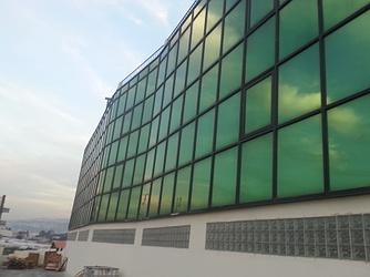 Al Daouk Building