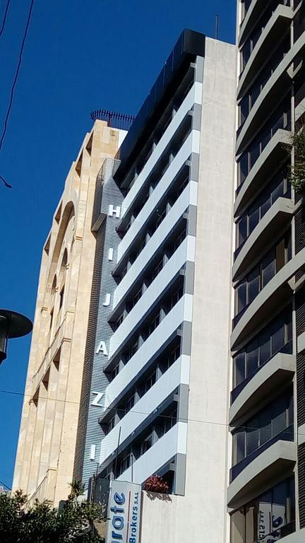 Aluminum Composite Panels(ACP) – ALUMTECH