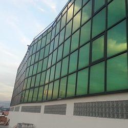 Aldaouk Building-Bchamoun