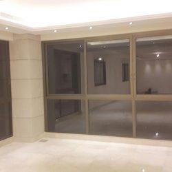 Sarah Building Al-Sanayeh